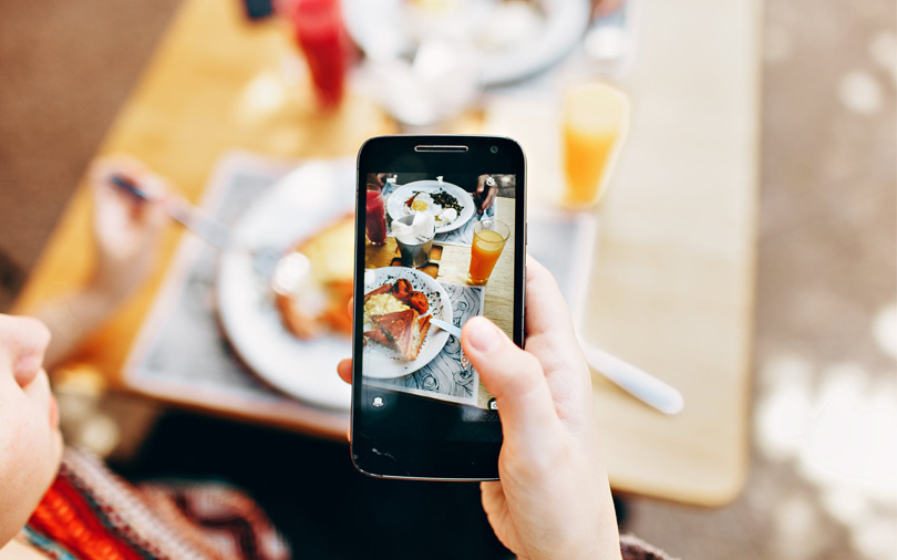 YourNest-backed food-tech aggregator SmartQ secures $1 mn