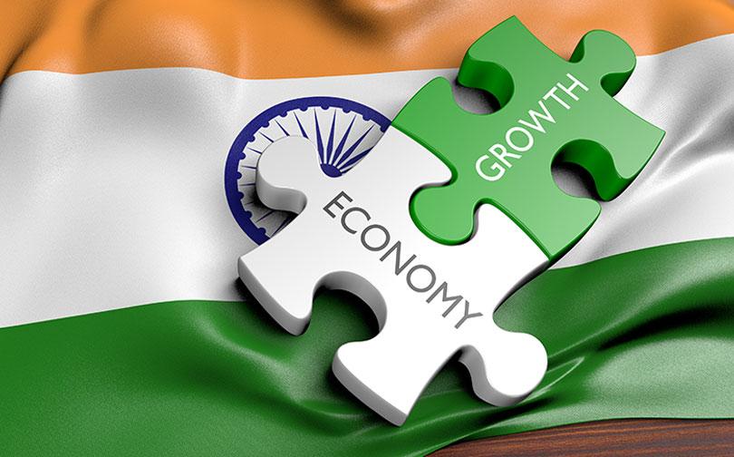 Flashback 2017: Indian economy grapples with GST, sluggish investments