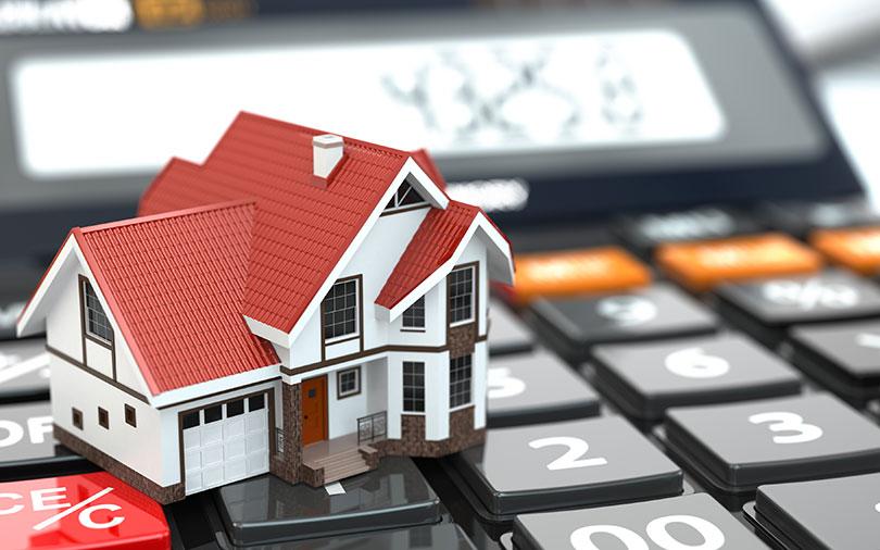 WestBridge-backed Aptus Value Housing raises $31 mn via debt