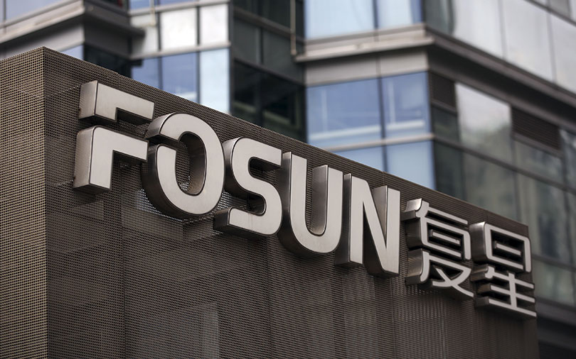 How Chinese investor Fosun is scouting for realty assets in India