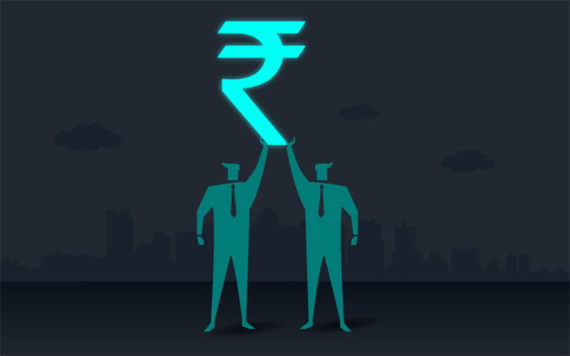 Lending platform Capital Float raises $22 mn from Amazon