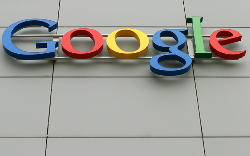Google ties up with MobileIron to create marketplace for cloud services
