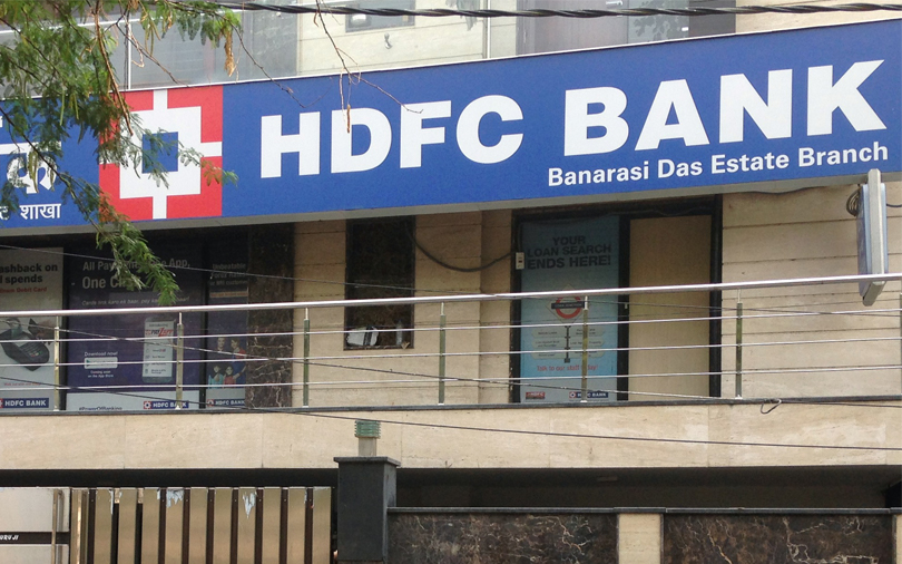 Mortgage lender HDFC raising $2 bn for investing in units, expansion
