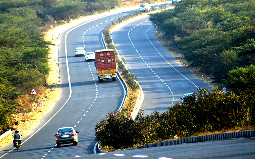 Mitsubishi-led group to buy 20% stake in Cube Highways