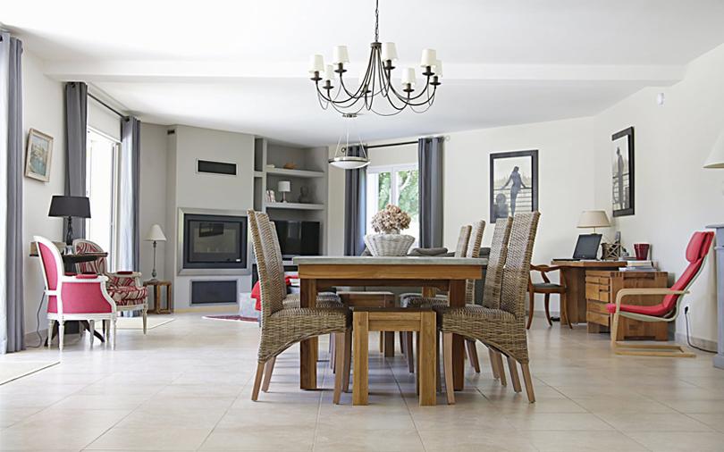 Furniture rental platform Furlenco raises funding from actor Aamir Khan