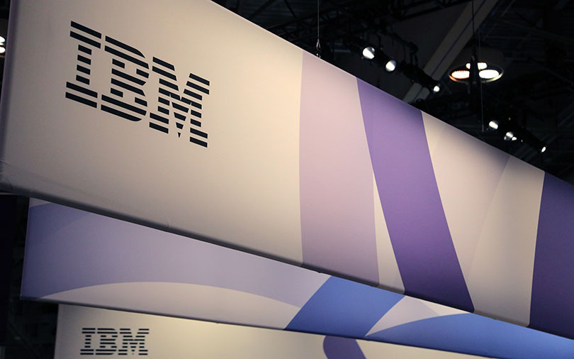 IBM unveils POWER9 server chip for AI, deep learning
