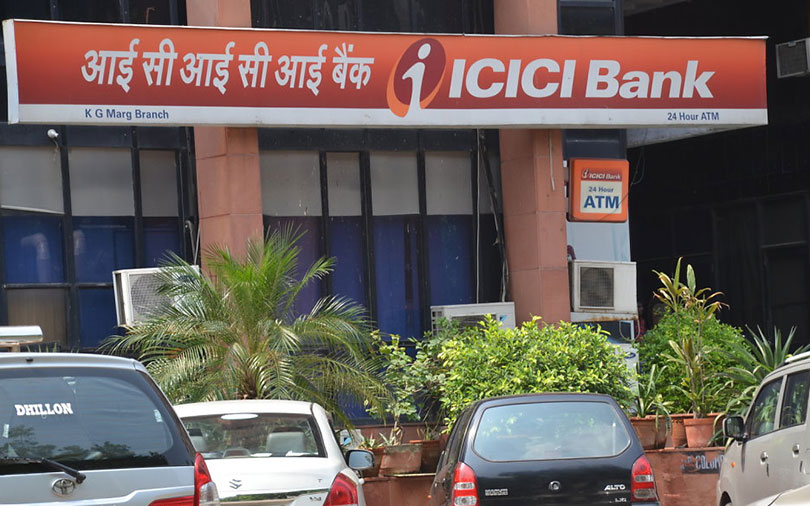 ICICI Bank hires merchant bankers for IPO of stock brokerage unit