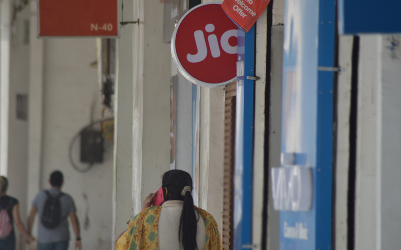 Reliance weighs plan to list telecom unit Jio by early 2019: Report
