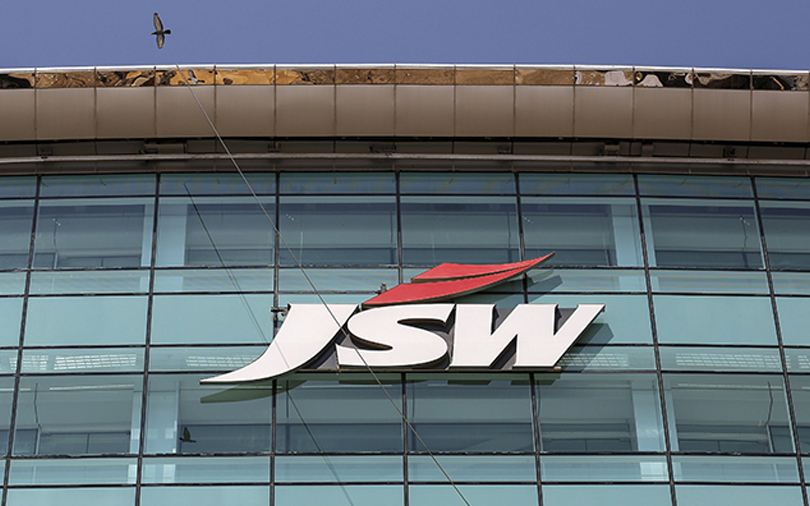 JSW Group to acquire 49% stake in Brahmani River Pellets