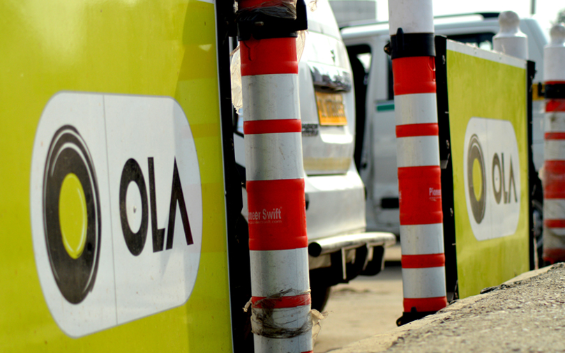 With Ola alighting, is it the end of the road for bus aggregators?