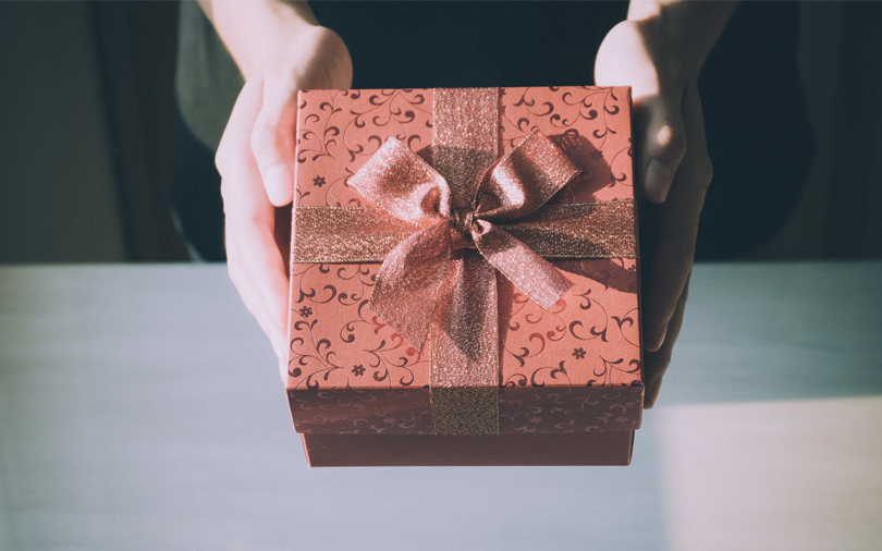 Venture Catalysts invests in online gifting company IGP.com