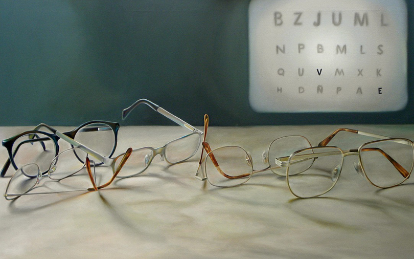 Eight Roads Ventures leads $10 mn round in eyewear chain Specsmakers