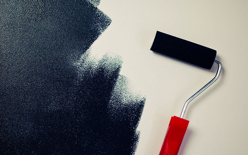 Asian Paints acquires Reno Chemicals for $24.7 mn