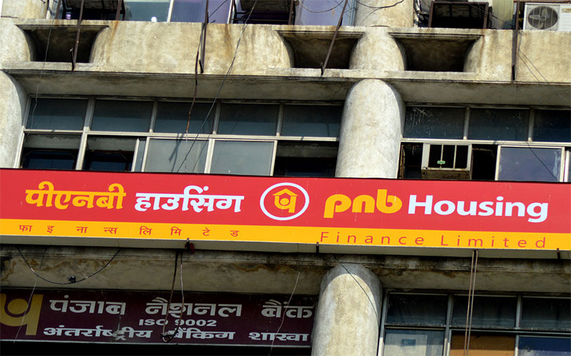 PNB Housing Fin asked to get shareholder nod for rewarding execs in bumper PE exit