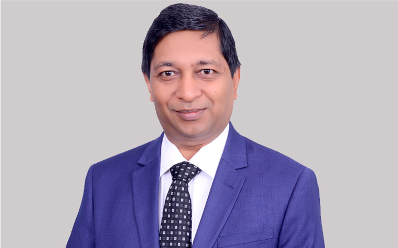 Essel Finance's Sandeep Wirkhare quits to set up housing finance firm
