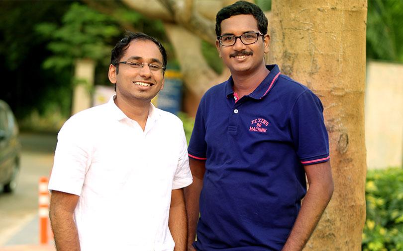 Doctor consultation startup DocsApp raises $7.2 mn Series A funding
