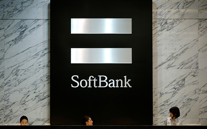 SoftBank's Kabir Misra to start fund; CapitaLand ends talks for Blackstone's SEZs