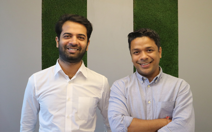 This Indian startup is creating an AI assistant for all your legal needs