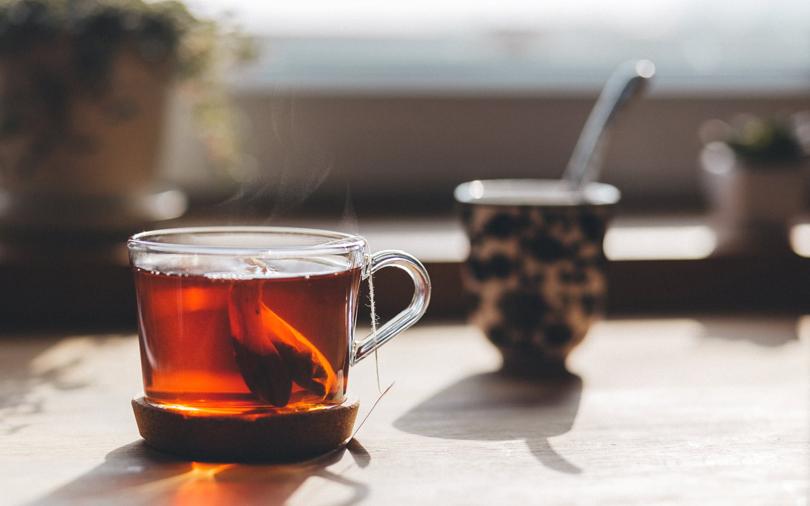 Tea e-tailing startup Vahdam raises Series A funding