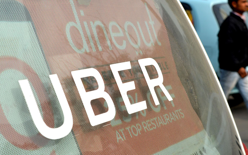 Uber is a transportation company, rules top EU court