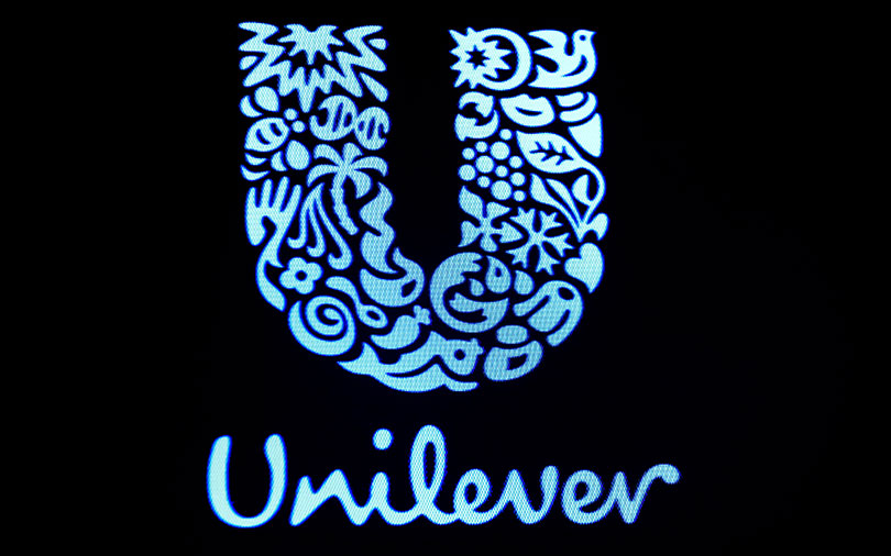 Unilever Ventures leads Series B round in SaaS startup Peel-Works