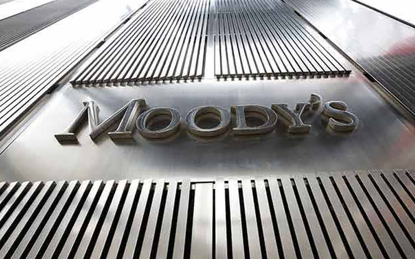 India outlook for 2018 stable; telecom, realty a drag, say Moody's, ICRA