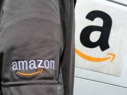 Amazon tries to block Future\'s retail asset sale, seeks CEO\'s detention