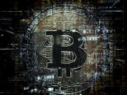 Bitcoin, other cryptocurrencies slump on crackdown fears