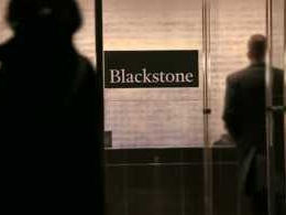 Blackstone to buy majority stake in Nitesh Estates' Pune mall for $46 mn