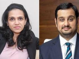 The rainmakers at AZB who cooked up a storm in M&A deals