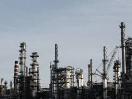 Sembcorp may list its Indian arm; JSW Group emerges top contender for Binani Cement