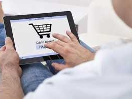 E-commerce enabler Kartrocket raises flat funding round