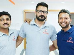 Shotang is chasing $15 bn market opportunity in retail distribution: CEO Anish Roy
