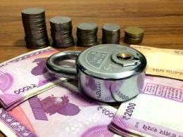 3one4 Capital's second VC fund oversubscribed; to make bigger bets