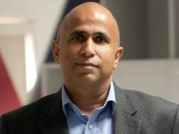Expect lot more action in startup funding in 2018: GrowthStory's K Ganesh