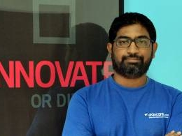 Health-tech startup eKincare bags $1.5 mn in Series A round