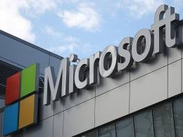 Microsoft partners with Accenture to fuel growth-stage Indian tech startups