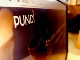 Indonesian blockchain startup Pundi X may launch crypto PoS network in India