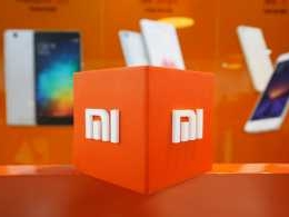 India import hurdles hit Apple iPhone, Xiaomi devices from China