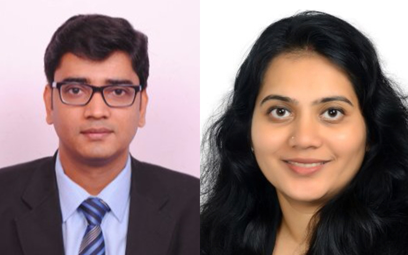 Tata Chemicals' legal counsel joins Agama Law Associate as managing partner