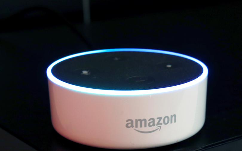 Amazon wants to upskill Alexa to stay ahead of voice rivals