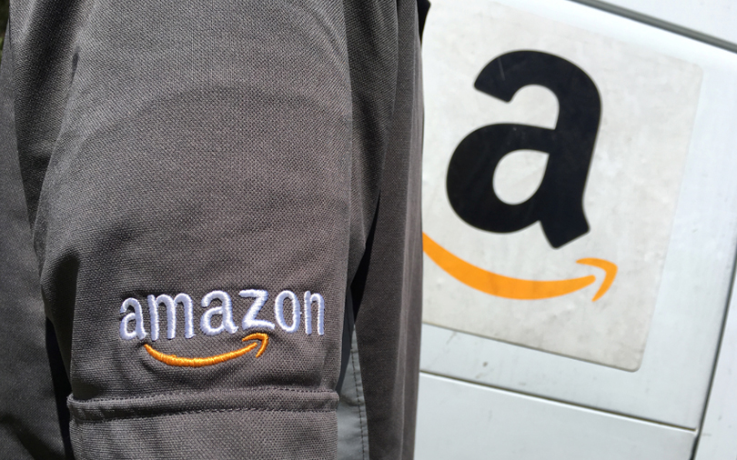Amazon counters Walmart with offer to buy 60% stake in Flipkart: Report
