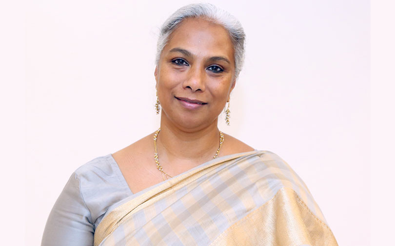 India valuations high but market may not be overheated: CDPQ's Anita M George