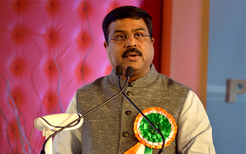 More M&As likely among state energy companies, hints oil minister