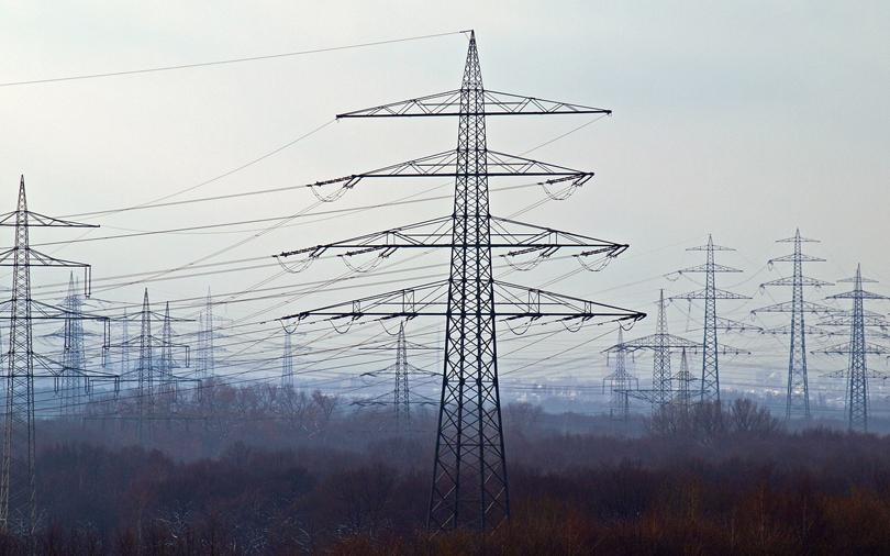 TPG consortium eyes Tata Tele's fibre assets; Tata Power, Adani bid for Odisha discom