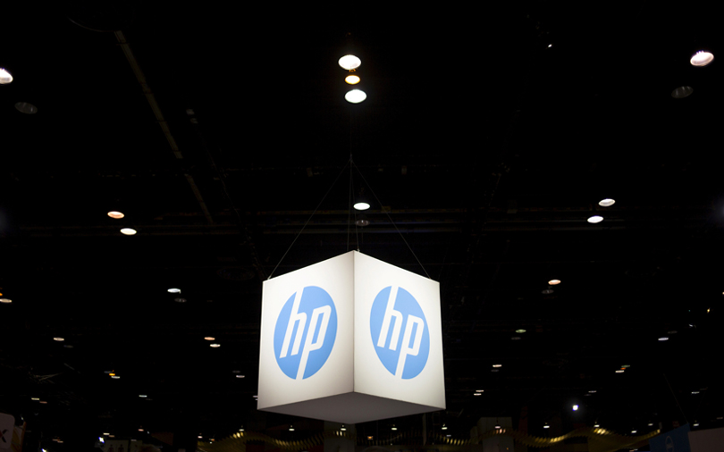 HP enters 3D printing sector in India
