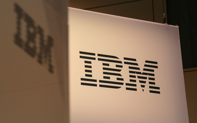 IBM tops US patent list in 2017, Indian arm among major contributors