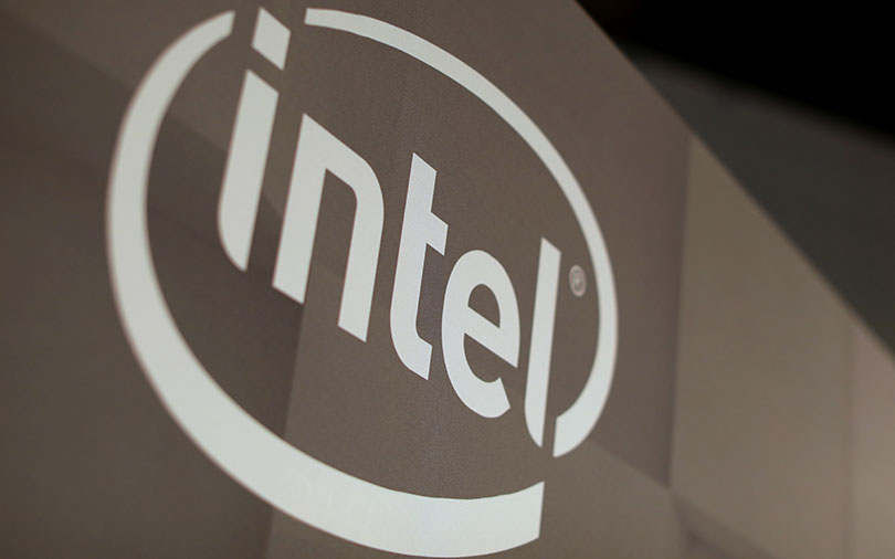 Security flaws put virtually all Intel, AMD devices at risk, warn researchers