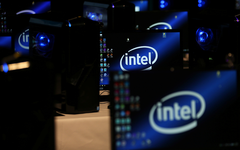 Microsoft scrambles to fix security bug on Intel devices