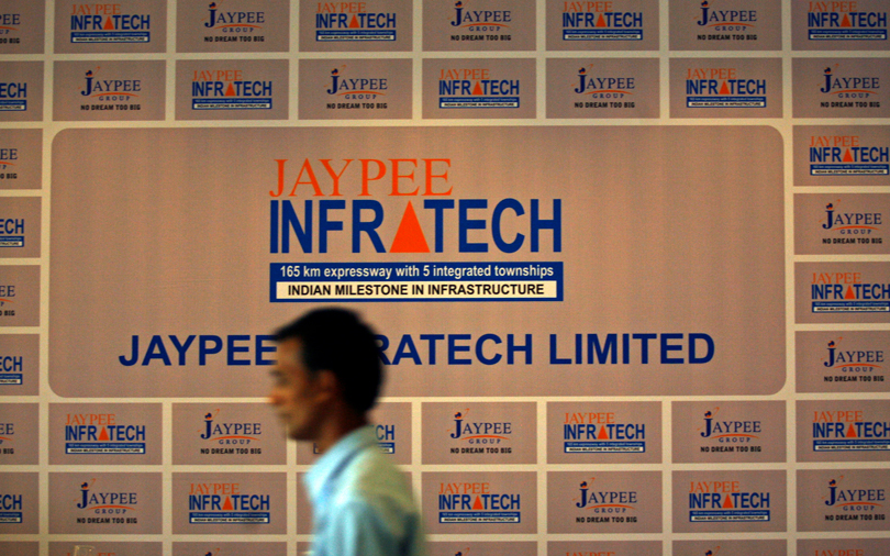 Falcon Edge may back Stanza Living; Jaypee Infratech to vote on NBCC's revised bid